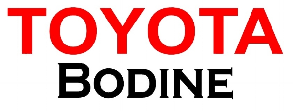 TOYOTA-Bodinecropped.jpg