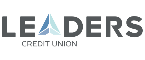 Leaders Credit Union Logo2.png