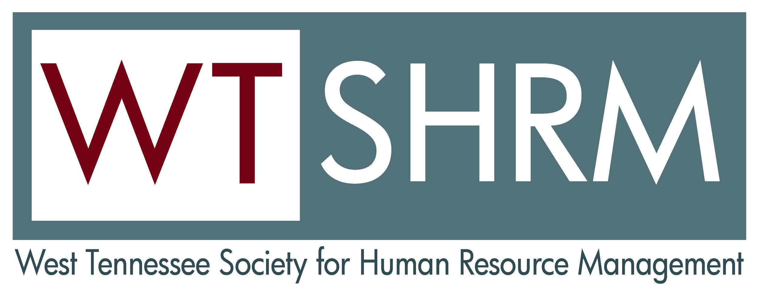 WTSHRM Logo - Cropped.jpg