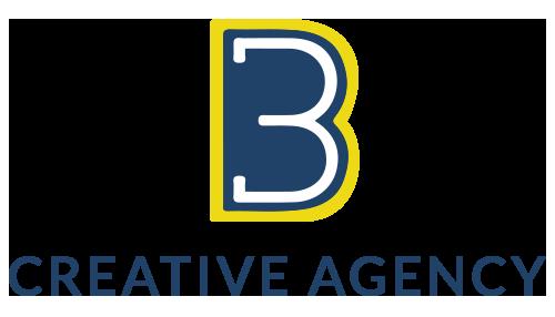B3+Creative+Agency+Logo.png