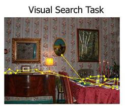 Task3 copy.jpg