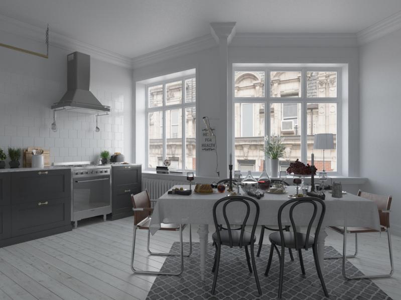kitchen_3_targ.jpg