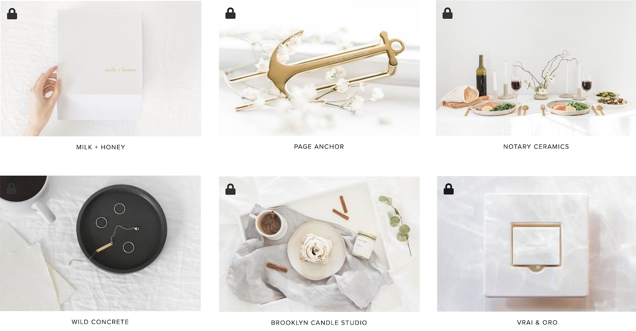 Voyage + Heart - Product Photographers for Artisans - Product Photographers for Conscious Brands - Product Photographers for Ethical Brands - Product Photographers for Sustainable Brands