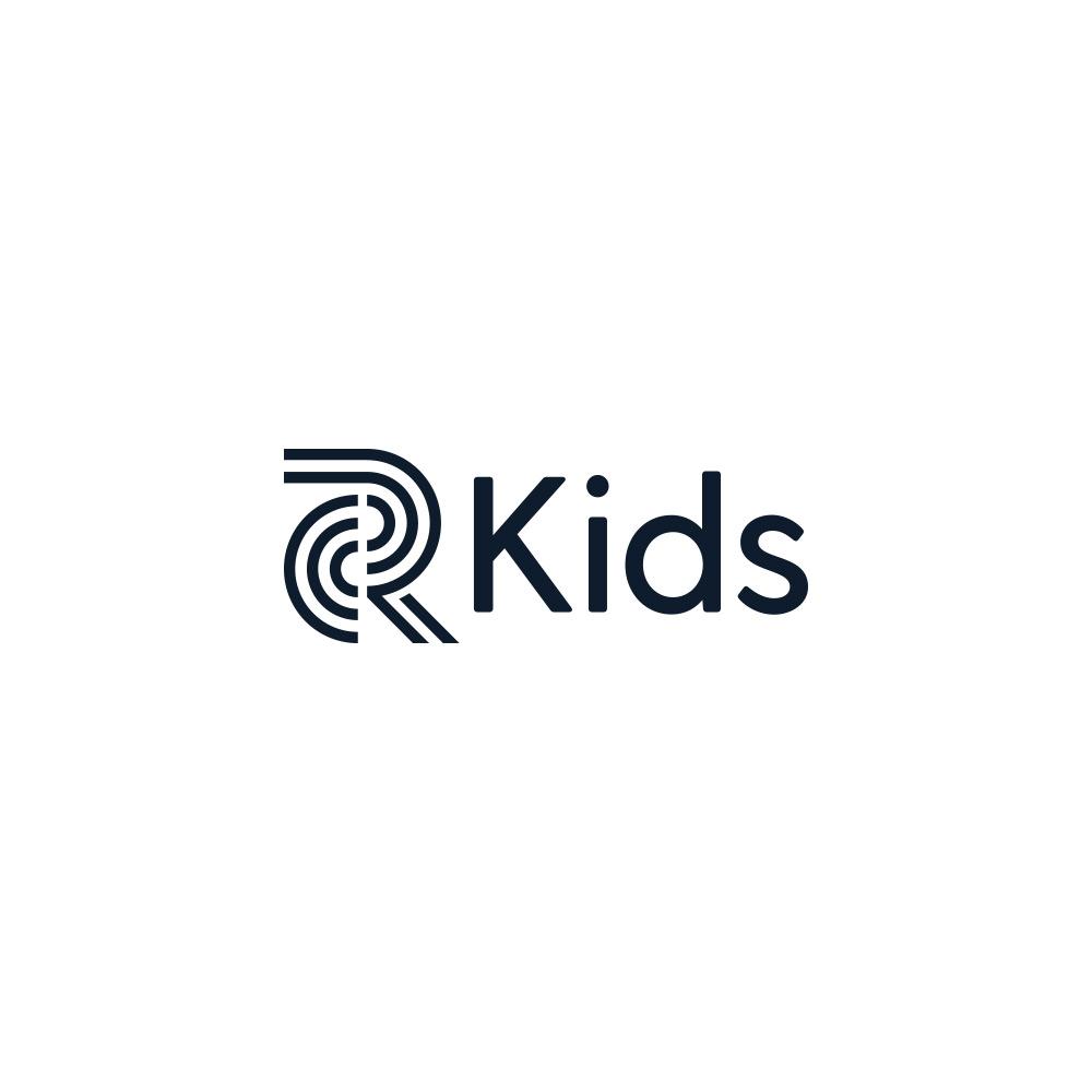 CR_Kids.jpg