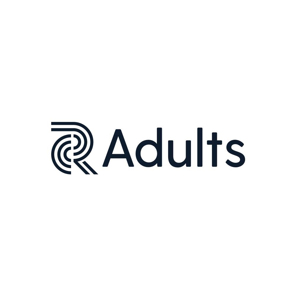 CR_Adults.jpg