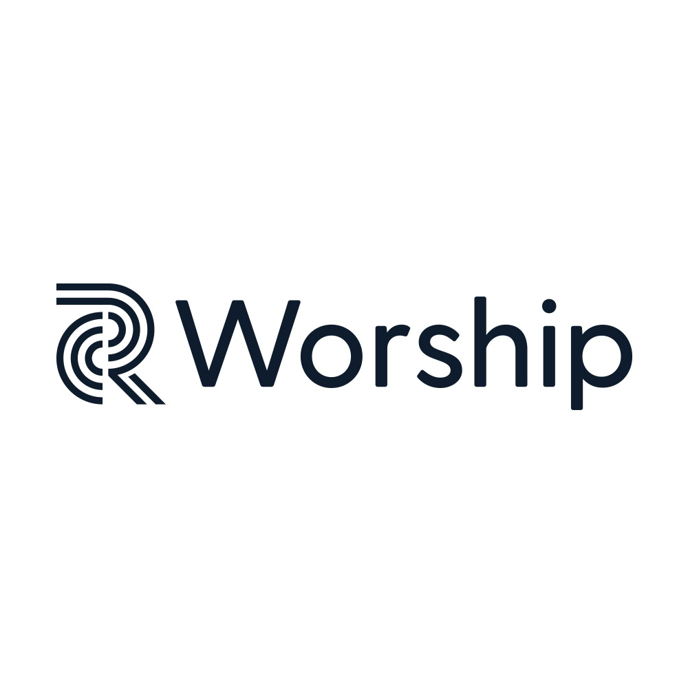 CR_Worship.jpg