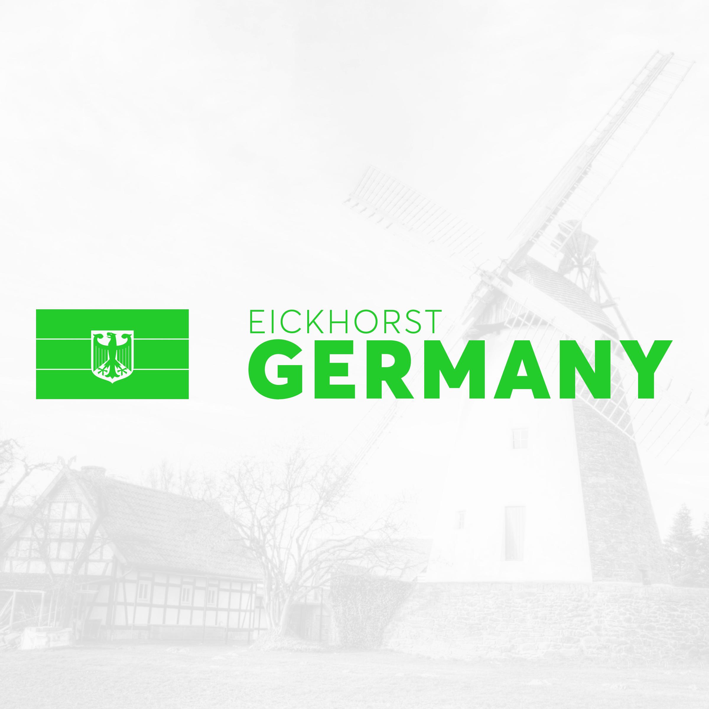 Germany 1080x1080.jpg