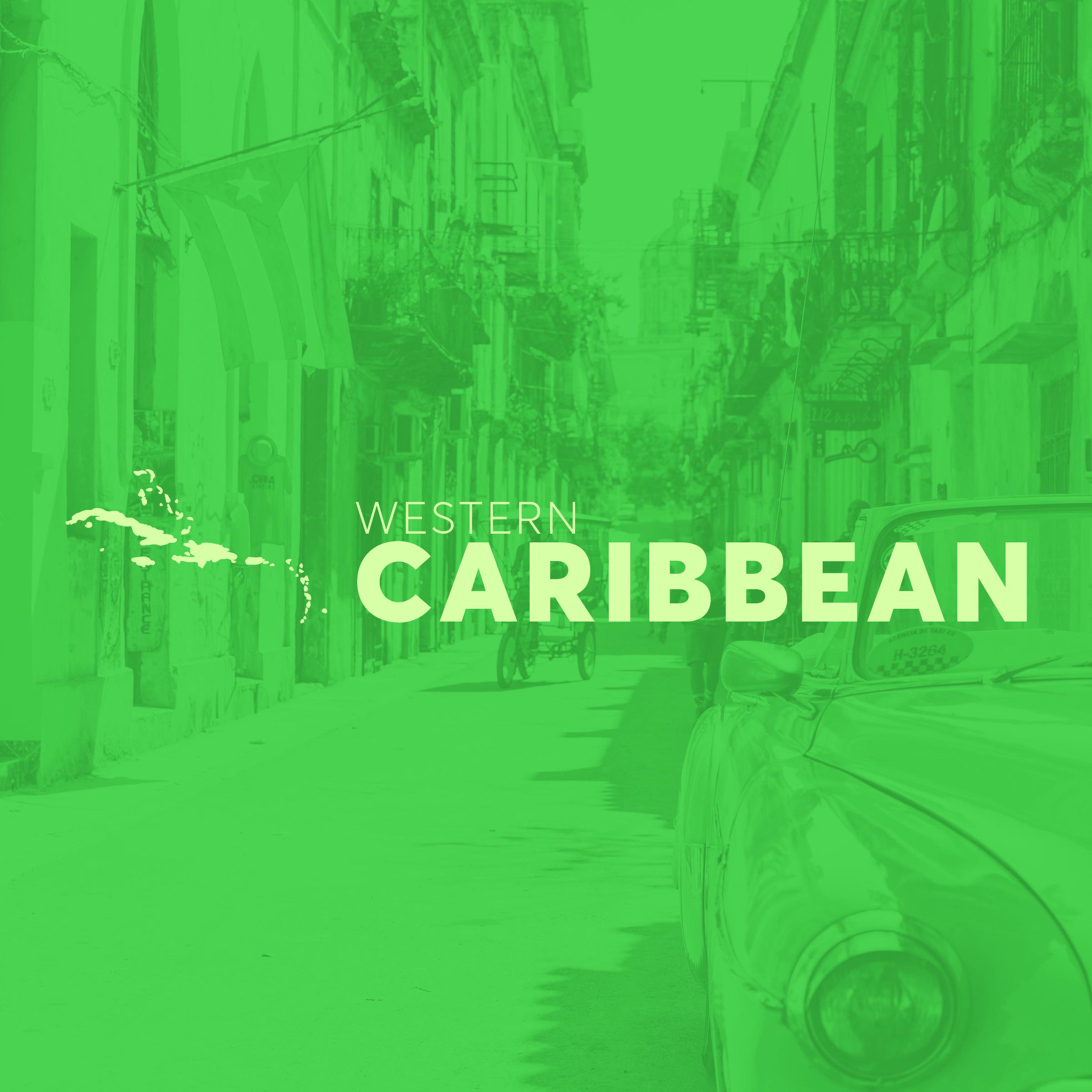 Caribbean 1080x1080.jpg