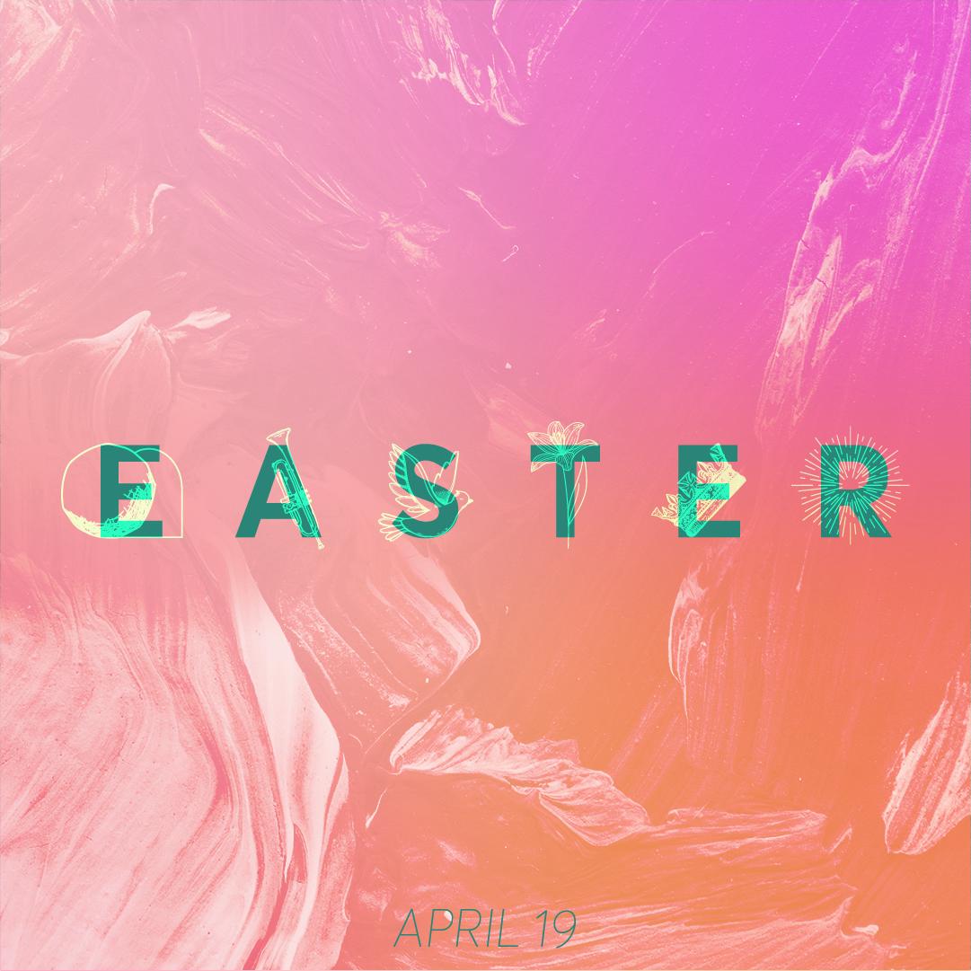 Easter sm3-80.jpg