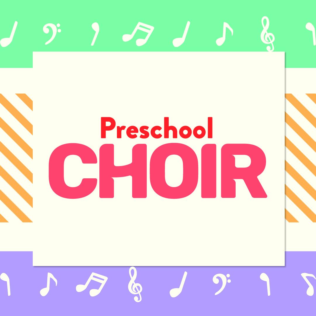 Preschool Choir_SM-80.jpg