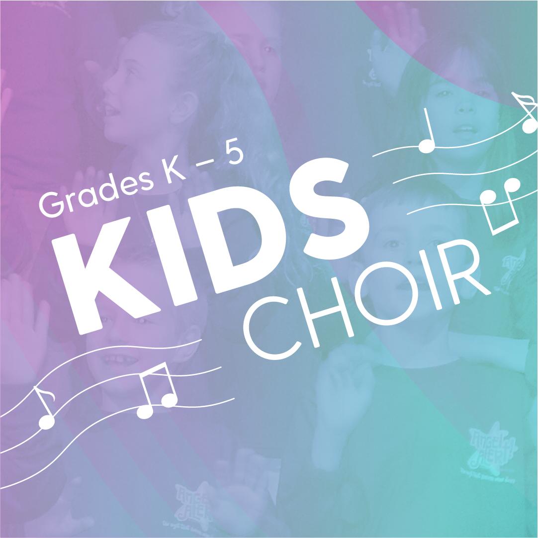 Kids Choir SM-100.jpg