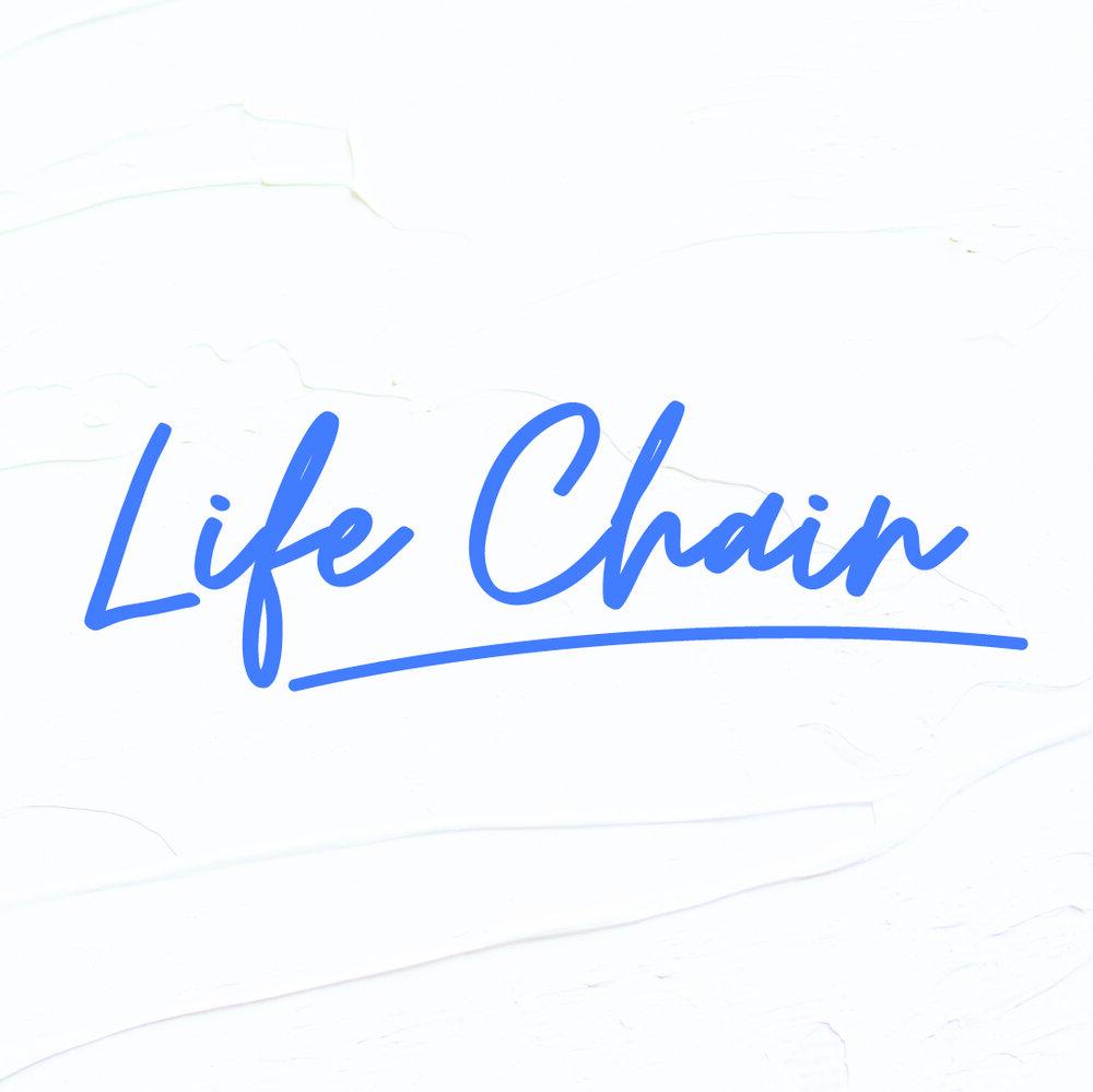 Life Chain_website-80.jpg