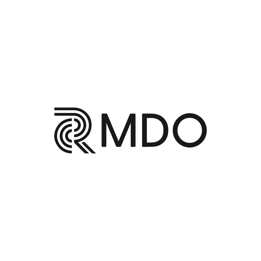 CR_MDO logo-80.jpg