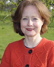 Kathy Gale