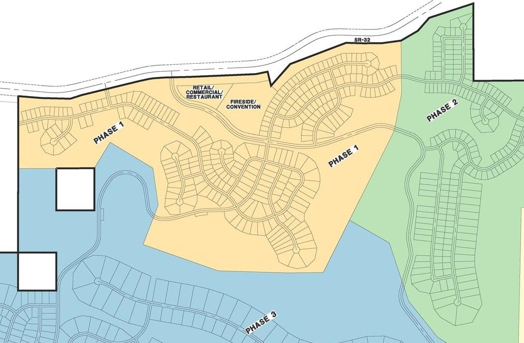 Benloch Ranch Phasing Map.jpg