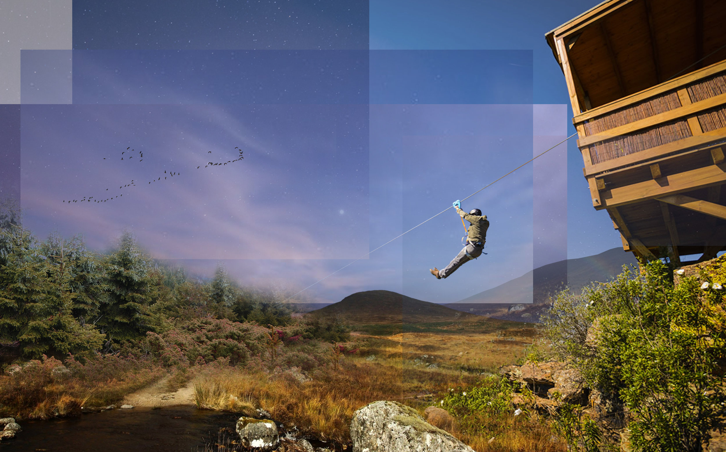 Zipline _ Rendered Perspective-2.jpg