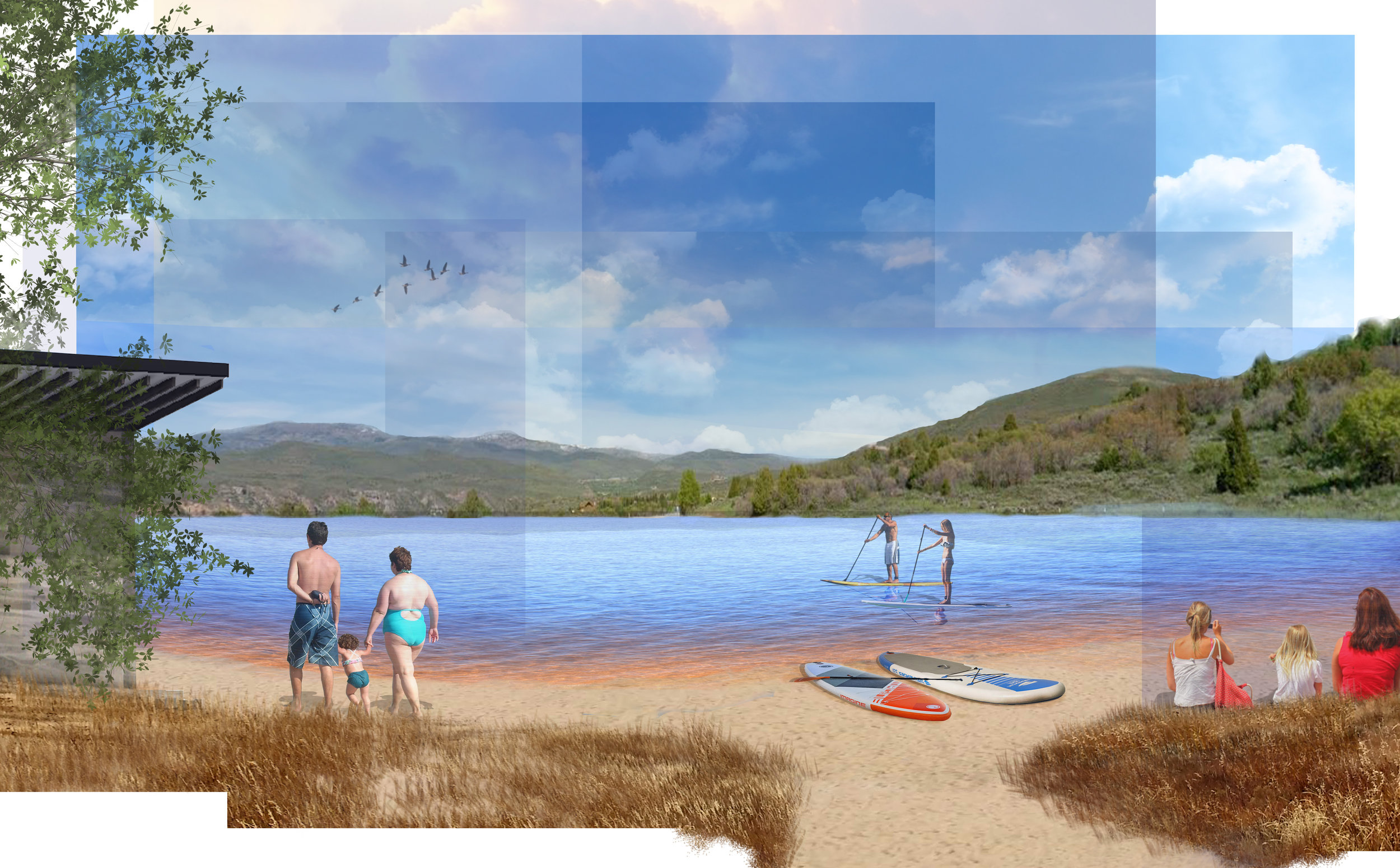Beach_Rendered Perspective-2.jpg
