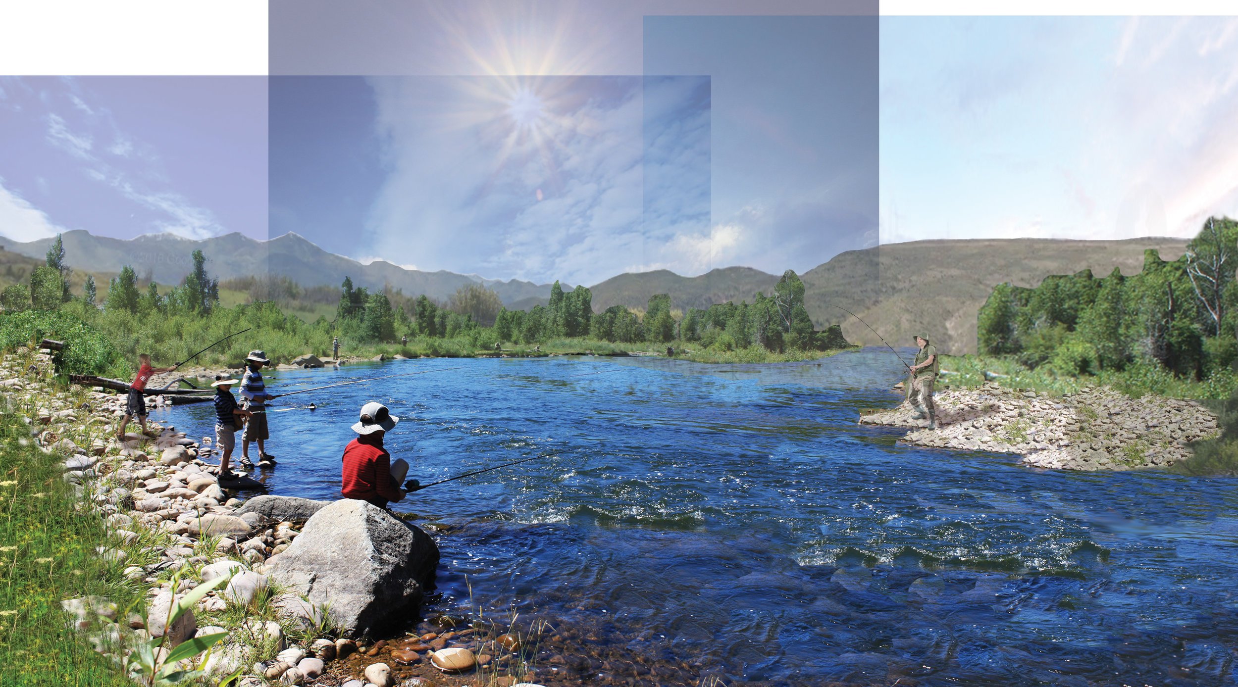 Fishing_Rendered Perspective-2.jpg