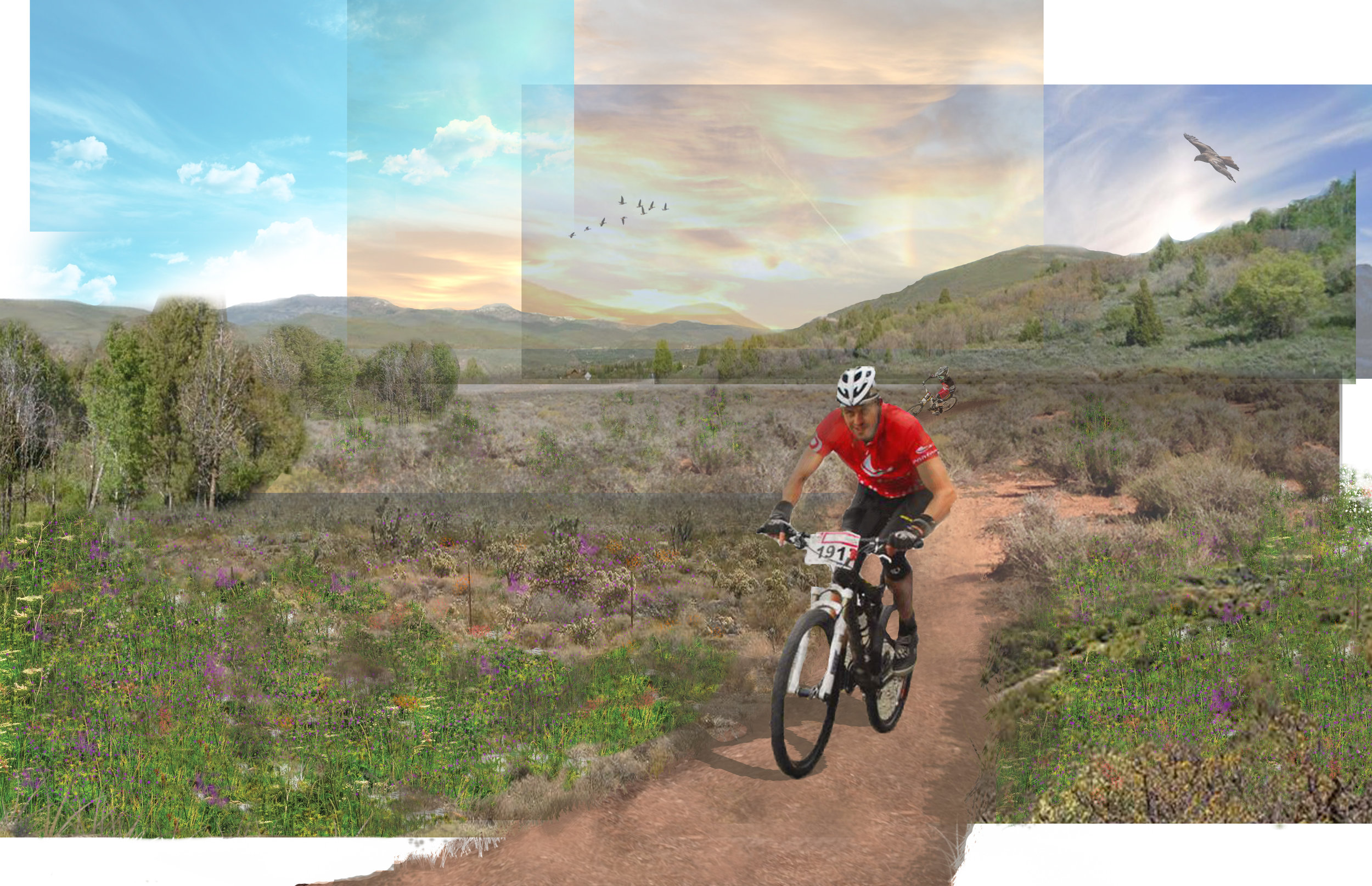 Mountain Biking Trail_Rendered Perspective-2.jpg