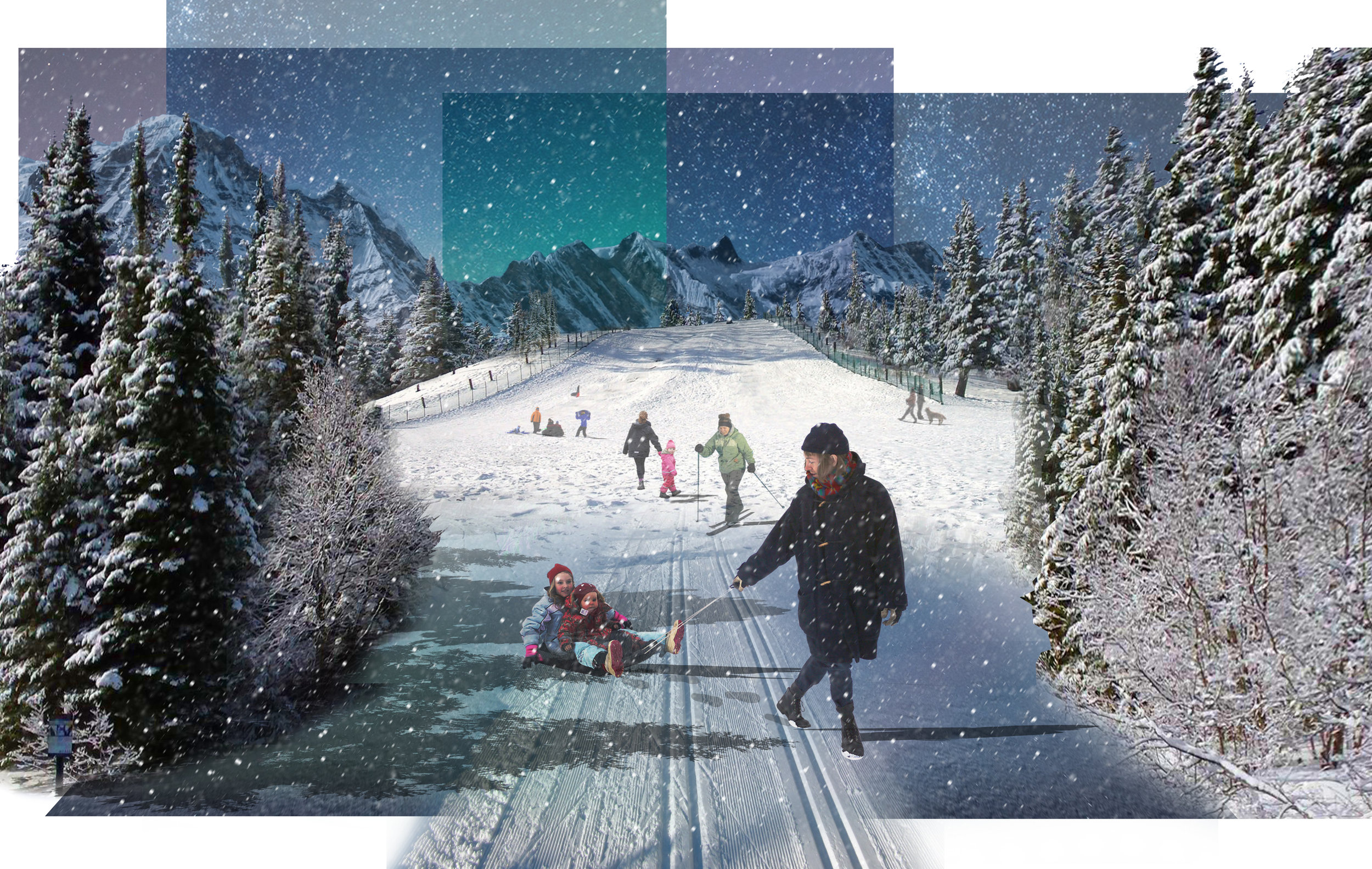 Sledding Hill_Rendered Perspective-2.jpg