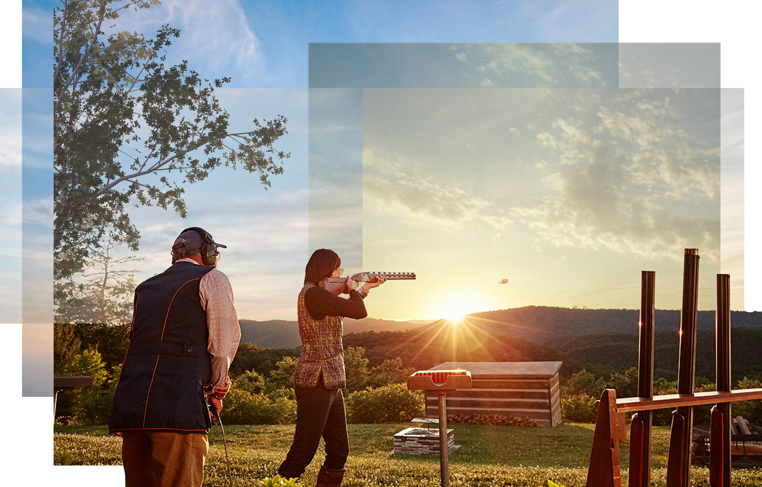 Skeet Shooting_ Rendered Perspective-2.jpg