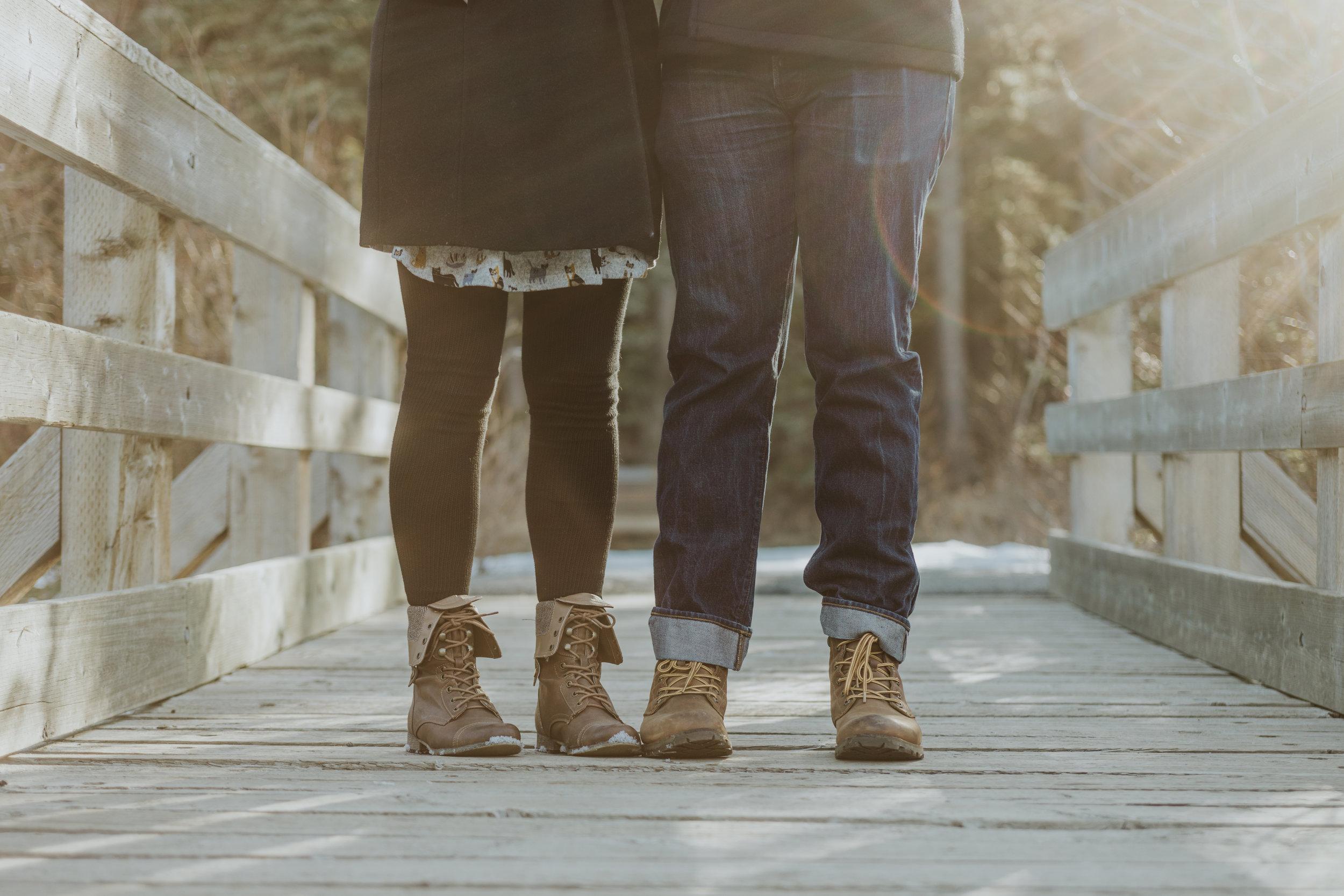 Calgary-Banff-Engagement-Wedding-Photographer