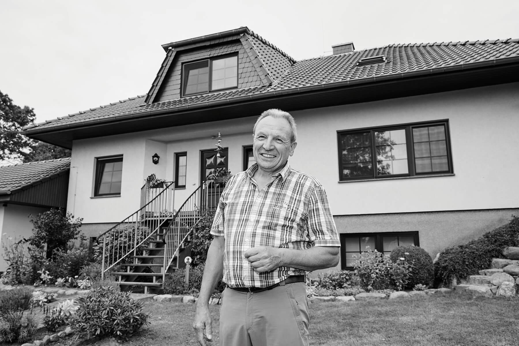 Wesenberg_10.jpg