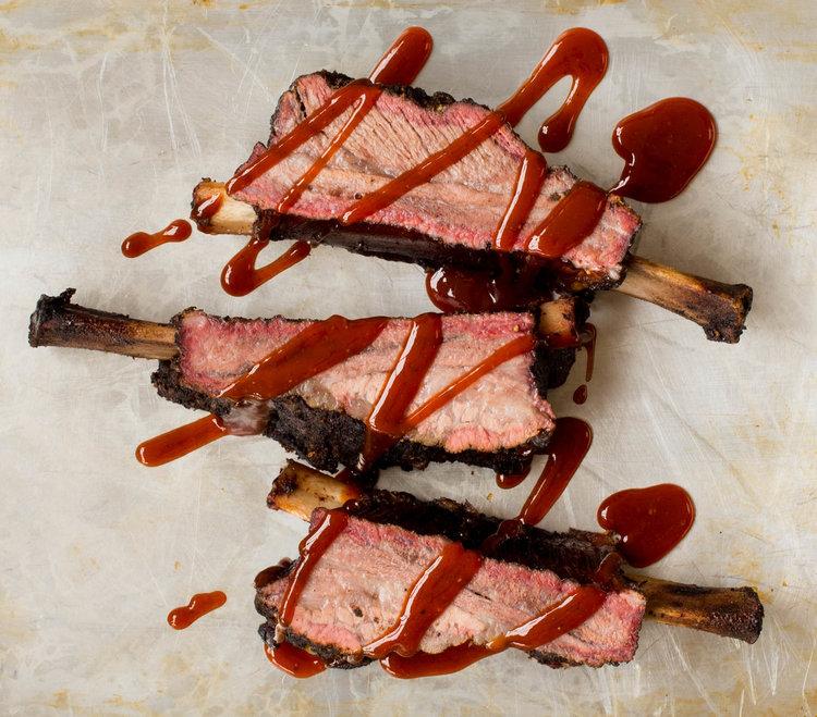 BBQ+Ribs+Beef+Ribs.jpg