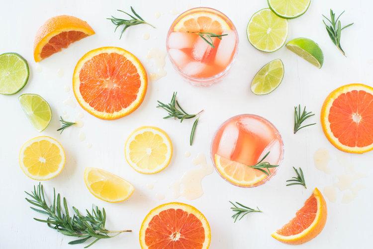 Blood+Orange+Cocktail+Citrus+Lemons+Limes.jpg