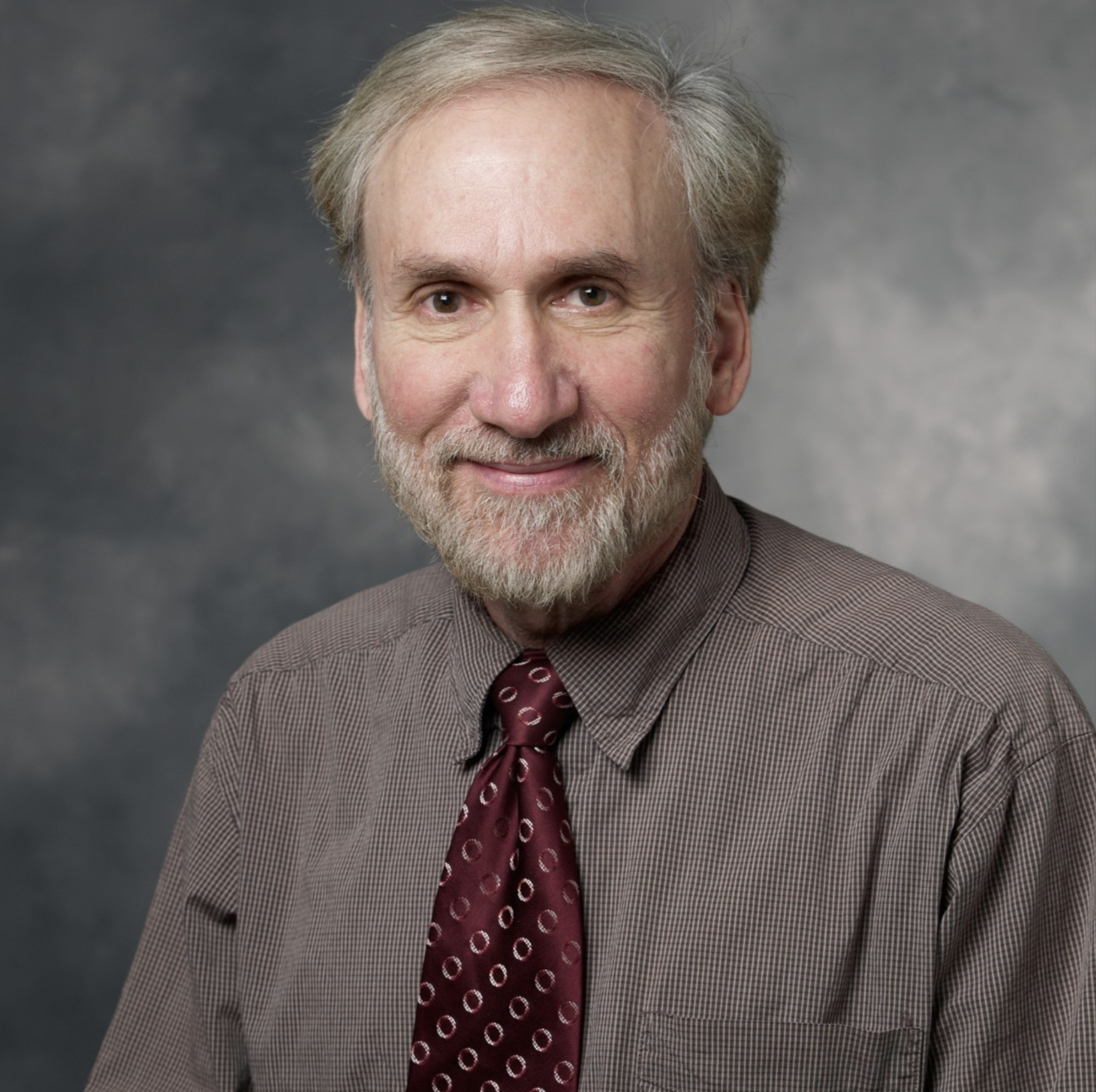 Dr. Neil Gesundheit, Professor of Medicine and Senior Associate Dean, Stanford University