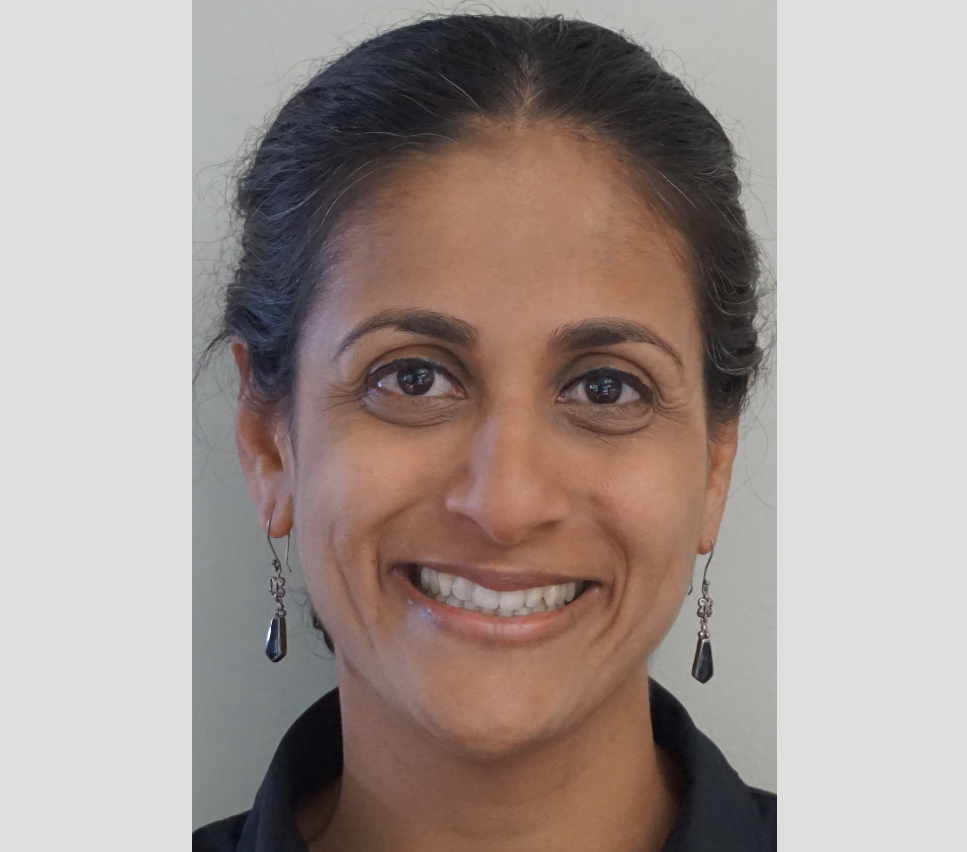 Dr. Lisa Patel, Pediatrician, Clinical Instructor