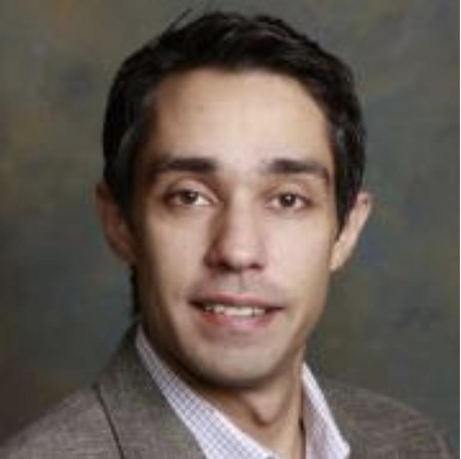 Dr. Jahan Fahimi, MD  Associate Professor of Emergency Medicine, UCSF Medical Center