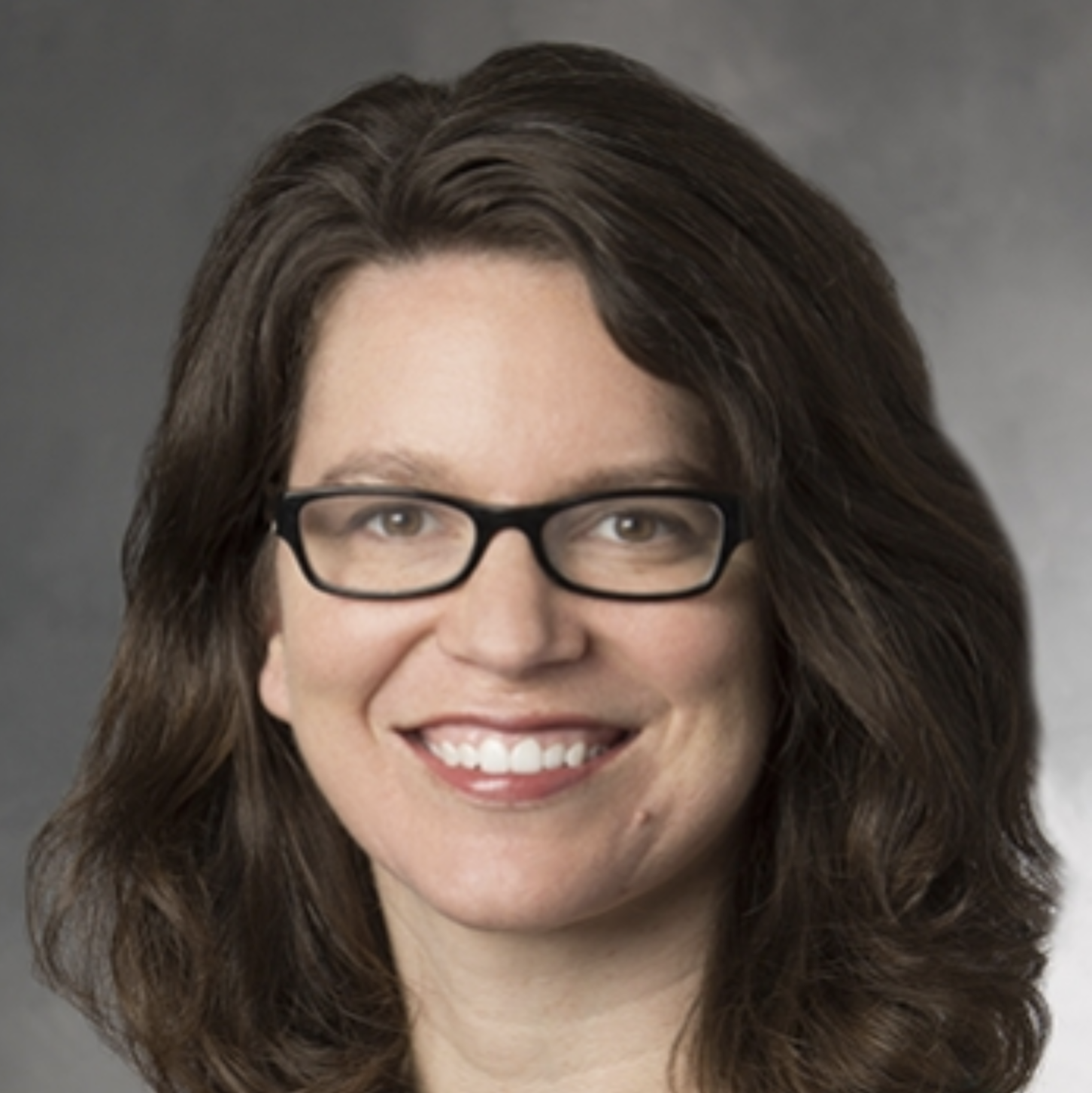 Dr. Angela Rogers, Associate Professor of Medicine