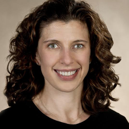 Megan L. Ranney, MD, MPH, FACEP  Chief Research Officer, American Foundation for Firearm Injury Reduction in Medicine (AFFIRM)  Director, Emergency Digital Health Innovation Program,  Associate Professor, Department of Emergency Medicine, Alpert Medical School of Brown University