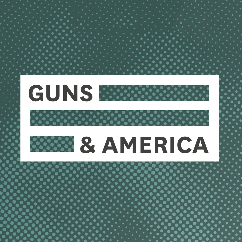 guns-and-america.png