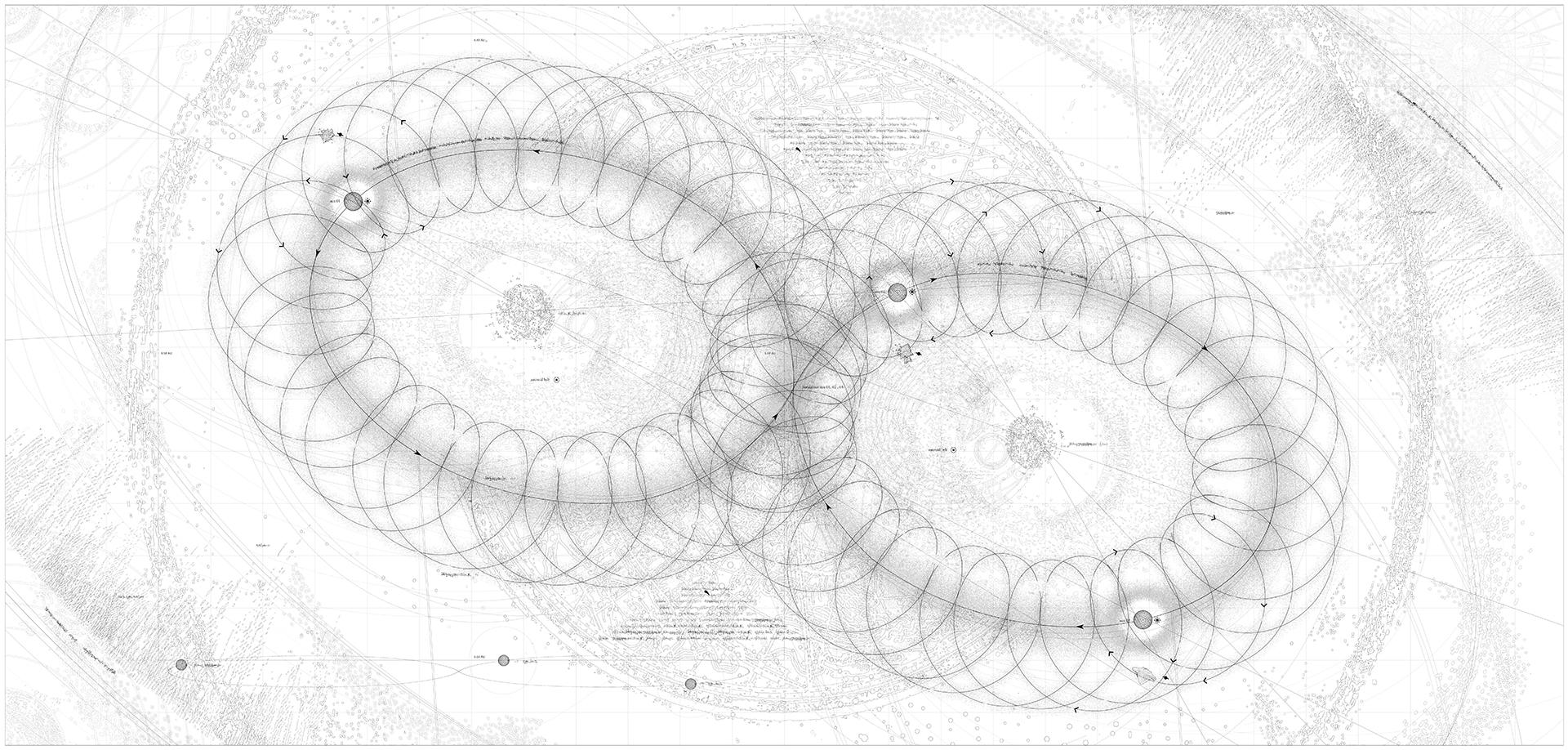 M_05_Figure8OrbitalSystem.jpg