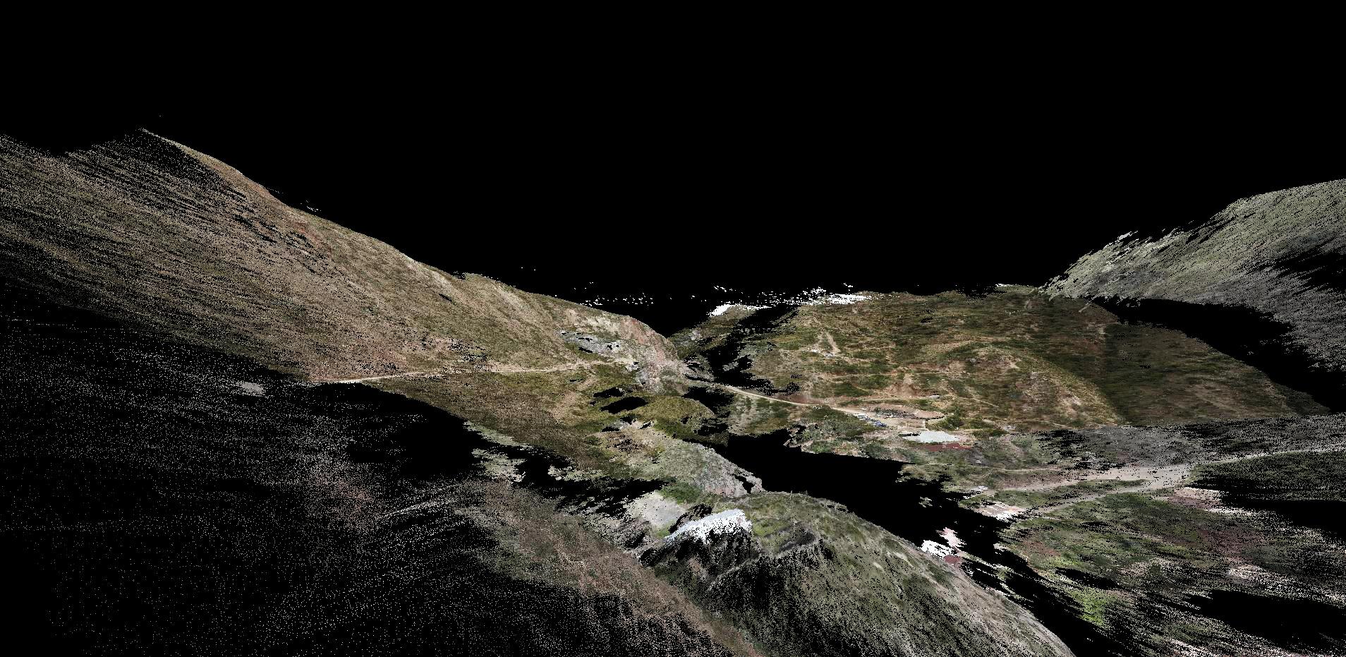 Maras Salt Mines 1.jpg