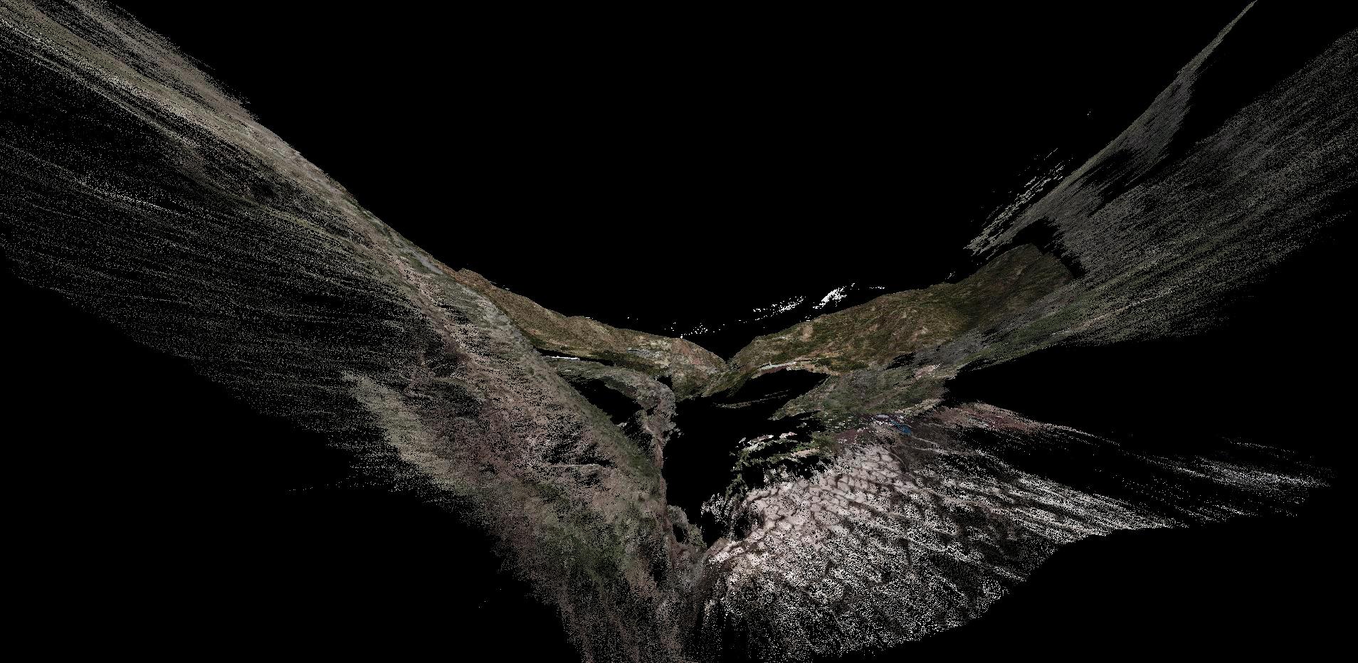 Maras Salt Mines 2.jpg