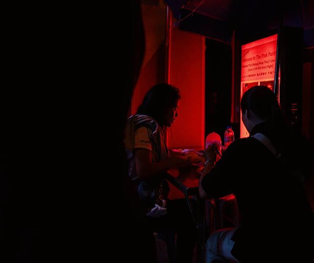 chiang mai 2017 . . . . . . #chiangmai#thailand#streetphotography#streetphoto#streetportrait#sonya7s#a7s#filmmaking#ishootfilm#35mm#oftheafternoon#ifyouleave#filmphotography#vintagelens#explorethailand#asia#screen_archive#streets_vision#rawurbanshots#streetclassics#street_focus_on#inspirationcultmag#streetweekly#capturestreets