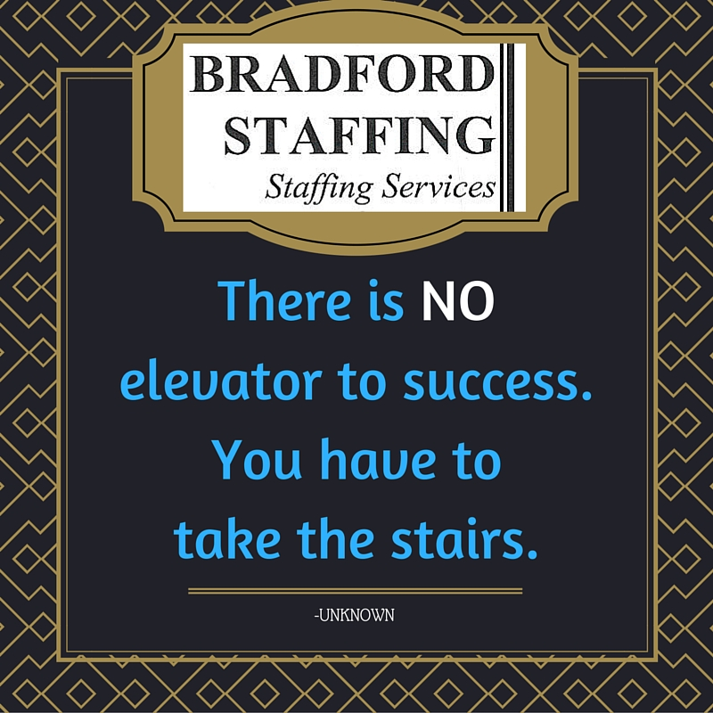BradfordStaffingVA Business Quote.jpg