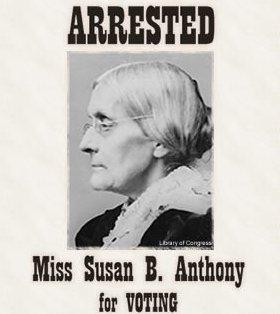 anthony-arrested1.jpg