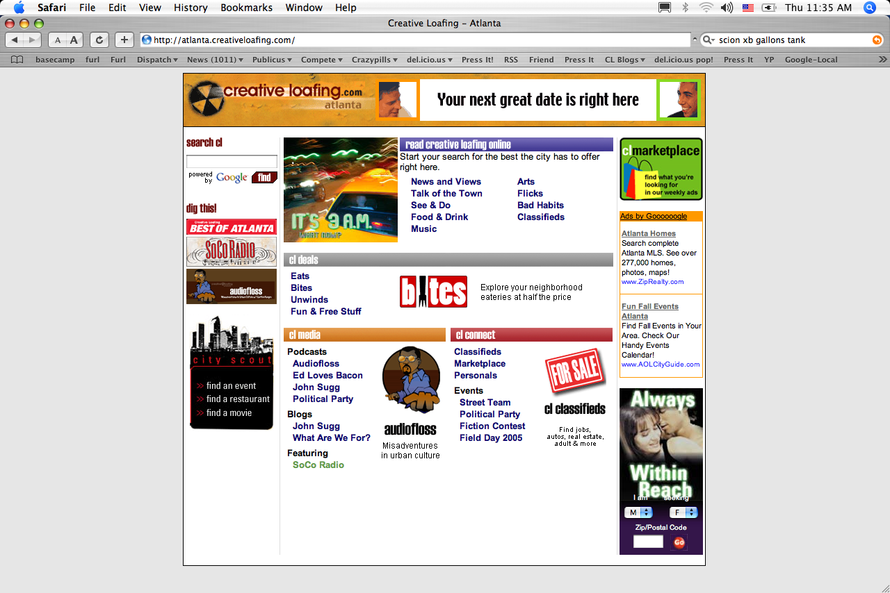 new-portal-page-october-20-2005_54319068_o.png