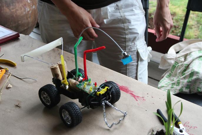 growbot-symposium_4576665101_o.jpg