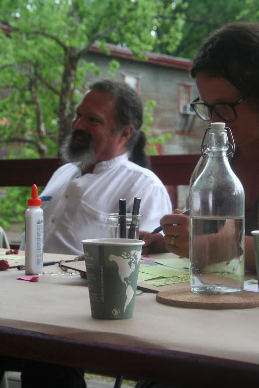 spring-2010-growbot-symposium_4577284192_o.jpg