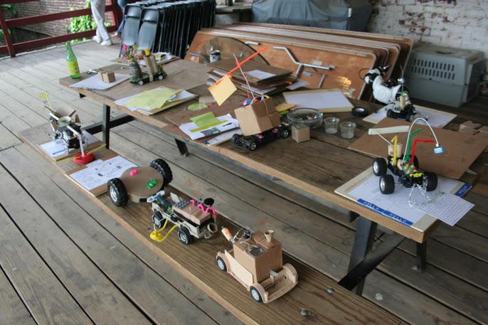 the-prototypes_4576681363_o.jpg