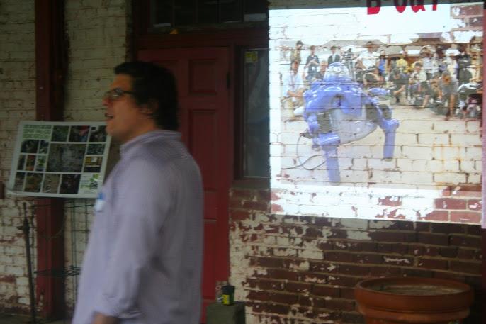 carl-disalvo-gives-a-lecture-on-robotics_4577276478_o.jpg