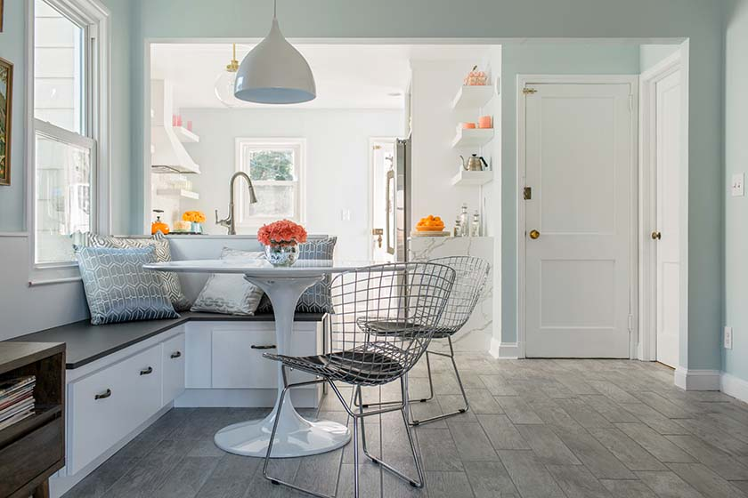 Flynnside-Home-Depot-LayBabyLay-Kitchen_11232015_Rustic-White002.jpg