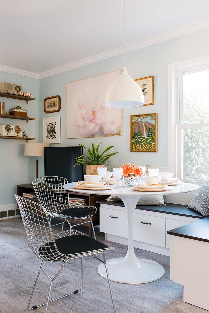 Flynnside-Home-Depot-LayBabyLay-Kitchen_11232015_Rustic-White024.jpg