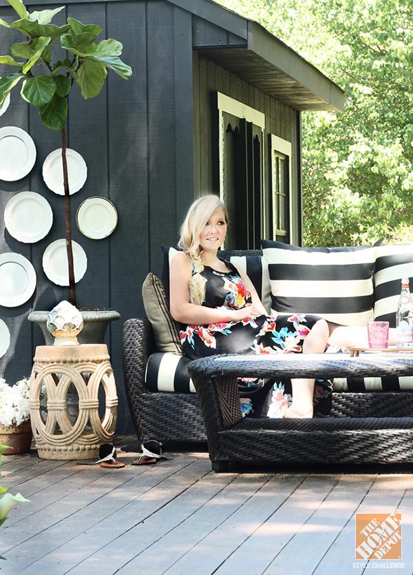 Kristin-Jackson-Patio-Style-Challenge-5.jpg