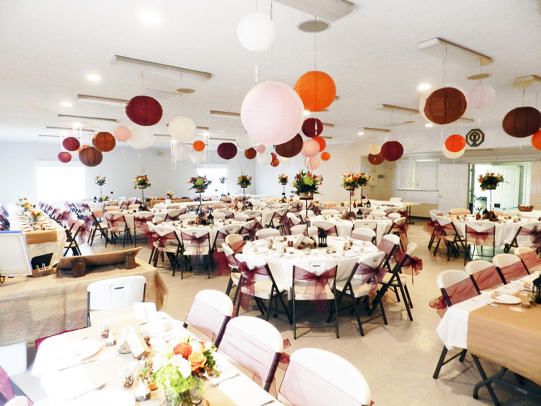 garner banquet hall a.jpg